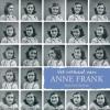 <b>Menno Metselaar, Ruud van der Rol,</b>,Het verhaal van Anna Frank