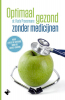 Rudy  Proesmans,Optimaal gezond zonder medicijnen