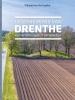 Wijnand van der Sanden,Geschiedenis van Drenthe. Een archeologisch perspectief