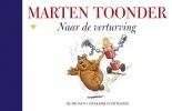 Marten Toonder,Naar de verturving