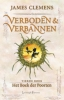 <b>J.  Clemens</b>,Verboden en verbannen  4 Boek der poorten
