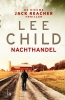 Lee  Child,Nachthandel