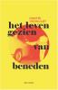 <b>Dimitri  Verhulst</b>,Het leven gezien van beneden