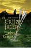 <b>John Flanagan</b>,De grijze jager - De ruines van Gorlan