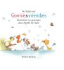 <b>Ageeth de Haan</b>,De liedjes van Gonnie & vriendjes