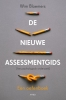<b>Wim  Bloemers</b>,De nieuwe assessmentgids