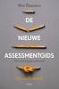 Wim  Bloemers,De nieuwe assessmentgids
