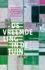 <b>Ivo van Woerden</b>,De vreemdeling in de tuin