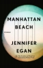 <b>Jennifer  Egan</b>,Manhattan Beach