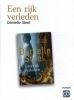 <b>Danielle  Steel</b>,Een rijk verleden