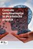 Jo  Nijs,Centrale sensitisatie in de klinische praktijk