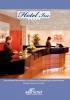 <b>H.  Veelers</b>,Hotel inc. Bronnenboek