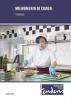 ,Meewerken in de keuken