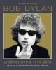 <b>Bob  Dylan</b>,Liedteksten 1974-2001