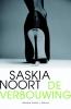 Saskia  Noort,De verbouwing