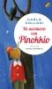 Carlo  Collodi,De avonturen van Pinokkio