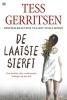 Tess  Gerritsen,De laatste sterft