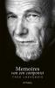<b>Theo  Loevendie</b>,Memoires van een componist