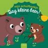 Nathalie  Choux,Mijn schuifboekje. Dag kleine beer!