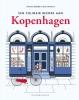Christine  Rudolph, Susie  Theodorou,Een culinair bezoek aan Kopenhagen