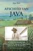 <b>Arjan  Hoks</b>,Afscheid van Java