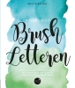 <b>Kelly  Klapstein</b>,Workshop Brush letteren
