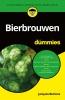 Jacques  Bertens,Bierbrouwen voor Dummies