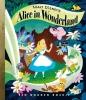 Lewis  Carroll,Alice in Wonderland