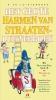 Harmen van Straaten ,Het grote Harmen van Straaten luisterboek, 5 cd`s
