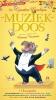 <b>Kathryn  Jackson, Rindert  Kromhout</b>,De Gouden Boekjes Muziekdoos, 2 cd luisterboek