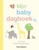 <b>A. Nebens, C.Garland</b>,Mijn babydagboek
