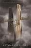 Katharine  McGee,Duizend hoog Duizelingwekkende hoogte