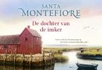 Santa  Montefiore,De dochter van de imker DL