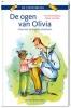 <b>Christine  Kliphuis</b>,De ogen van Olivia