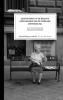 ,Bouwstenen uit de recente geschiedenis van de stedelijke ontwikkeling - een schetsboek