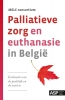 Melic  Consortium,Palliatieve zorg en euthanasie in Belgie
