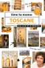 Kim Lansink,Toscane