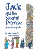 E.  Myjer, P.  Kempees,Jack and the Solemn Promise