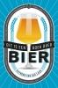 Raymond van der Laan,Dit is een boek over bier