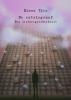 <b>Diana  Tjin</b>,De catalograaf. Een liefdesgeschiedenis