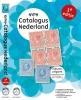 ,<b>NVPH-Catalogus Nederland 1e editie</b>