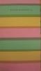 P.  Boulez,Boulez-schriften 3