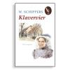 W. Schippers,Klavervier