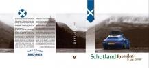 <b>Alexander  Snijdewind</b>,Schotland revisited