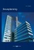 <b>Henk  Flapper</b>,Bouwplanning