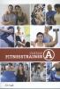 ,Cursus fitnesstrainer A