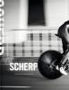 <b>Wouter  Roosenboom</b>,Scherp