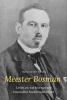 <b>Hans van der Wereld</b>,Meester Bosman