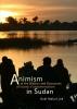 K.M.  Jok,Animism of the Nilotics and Discourses of Islamic Fundamentalism in Sudan