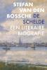 Stefan van den Bossche,De Schelde